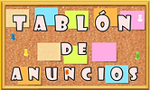 Tablon-de-anuncios-02.png