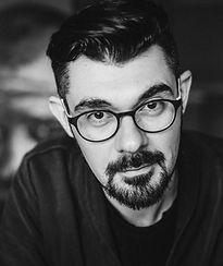 Tomasz_Kokott.jpg