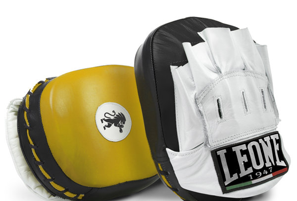 Leone 1947 Small Punch Mitts GM251