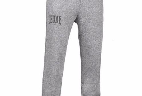 Leone 1947 Pants SW150