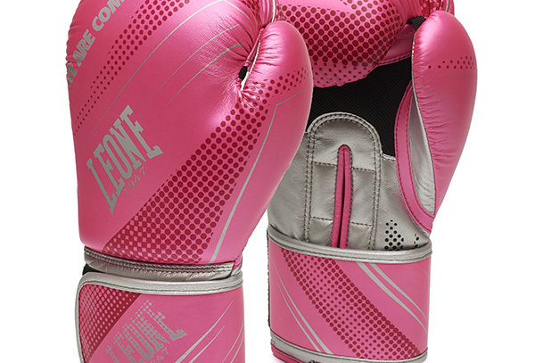 Leone 1947 Boxing Gloves Blitz GN320