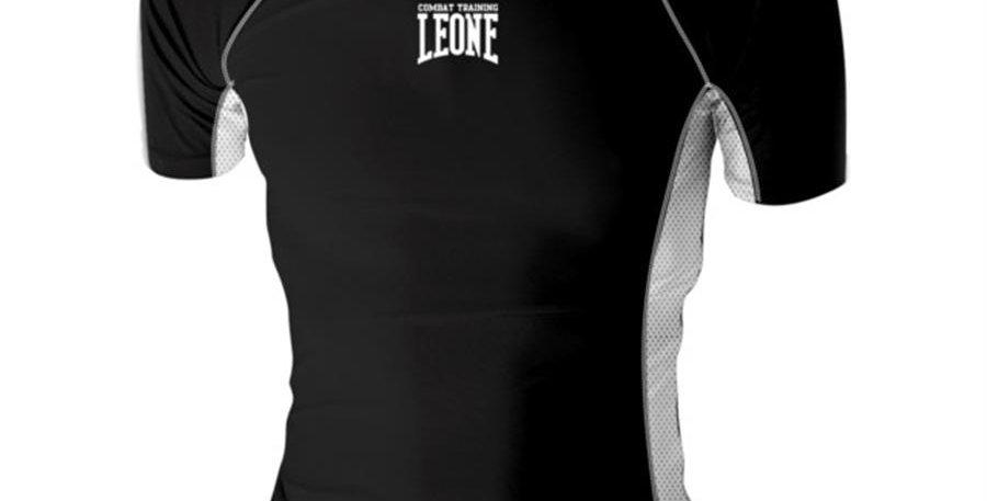 Leone 1947 Rashguard AB781