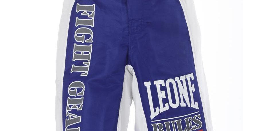 MMA Shorts Leone 1947 AB776 Blue