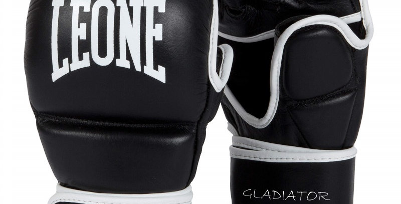 GLADIATOR MMA GLOVES GP100