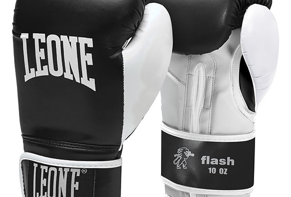 Leone 1947 Boxing Gloves Flash