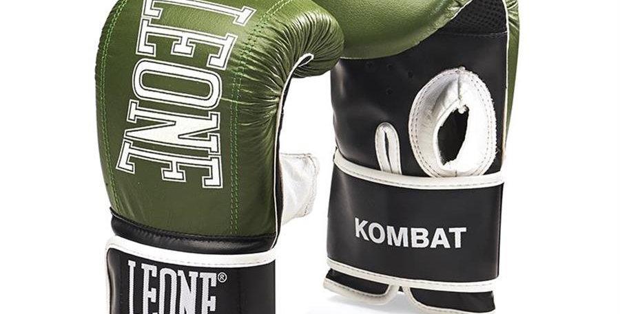 Leone 1947 Bag Gloves Kombat