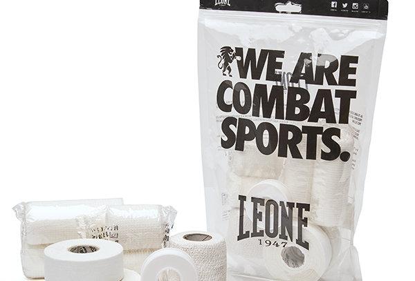 Leone 1947 Pro Hand Wrap Kit PR300