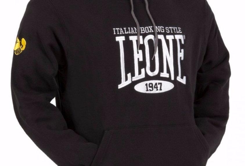 Leone 1947 Hoodie SW022