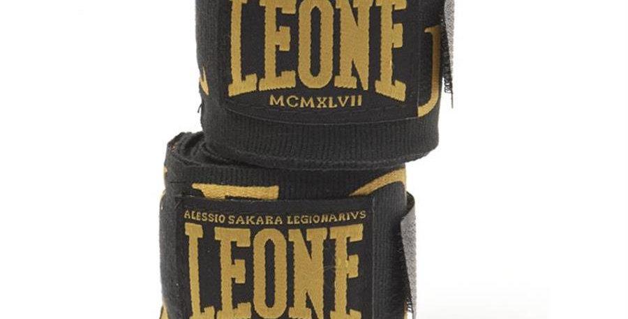 Leone 1947 Hand wraps Legionarivs AB705