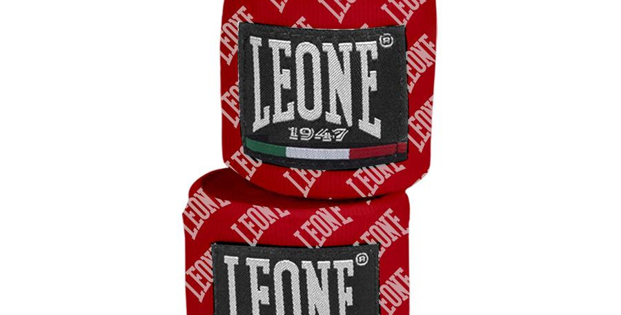 Hand wraps AB705 Texture Red