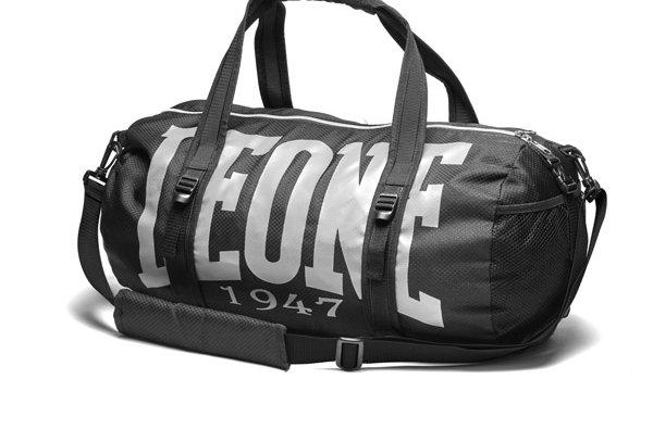 Leone 1947 Duffel Bag AC904