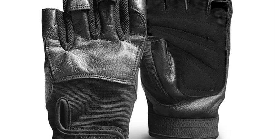 Leone 1947 Gym Gloves AB713
