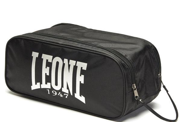 Leone 1947 Gloves Case AC932