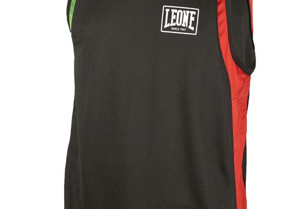 Leone 1947 Boxing Singlet AB721 Italy