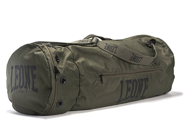 COMMANDO BAG AC903