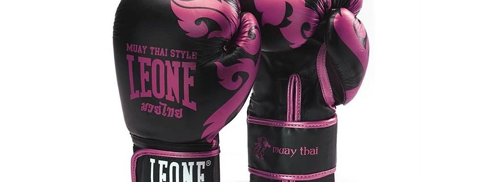Leone 1947 Boxing Gloves GN031
