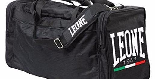 Leone 1947 Training Bag