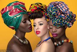 island-boi-photography-fashionghana-afri