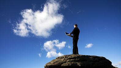 3-cloud-computing.jpg