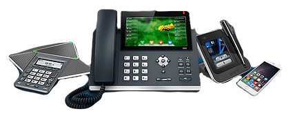VoIP_Systems.png