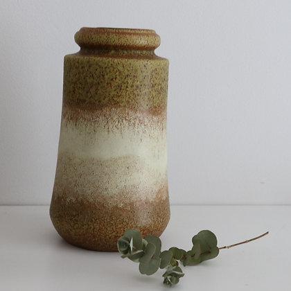 Anna Purna Mood - vase en grès vintage