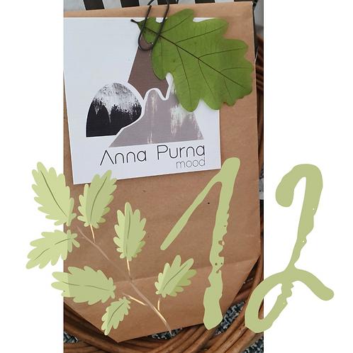 Panier d'Anna N°12