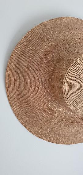 anna-purna-mood-chapeau