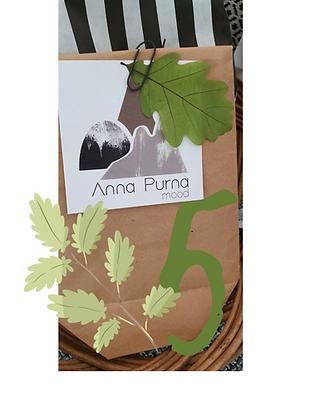Panier d'Anna N°5