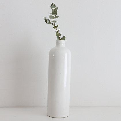 Anna Purna Mood - bouteille céramique