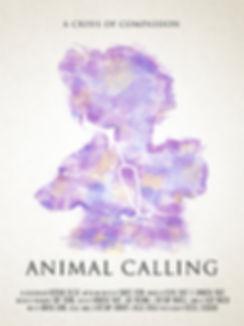 AnimalCalling - Final.jpg