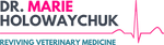 MH-Logo-Dark.png