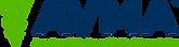 logo avma.png