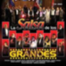 La_Salsa_De_Los_Grandes--Frontal.jpg