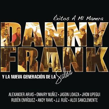 DANNY FRANK.jpg