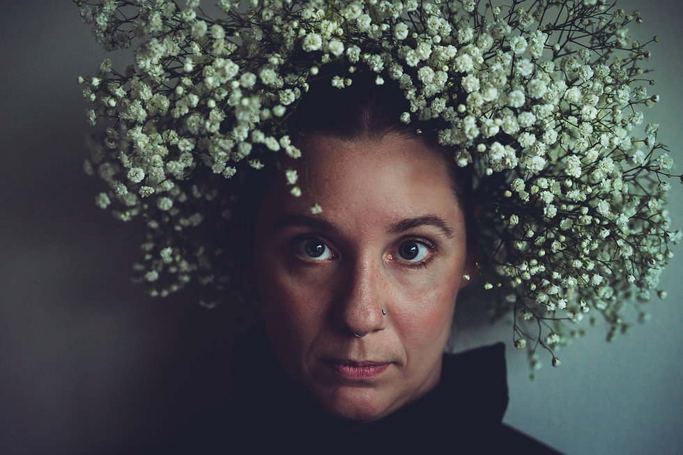 Portrait, portarit photographer, #juliabarnett #portrait