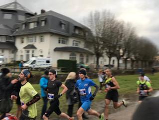 La ronde à Thaon-les-Vosges