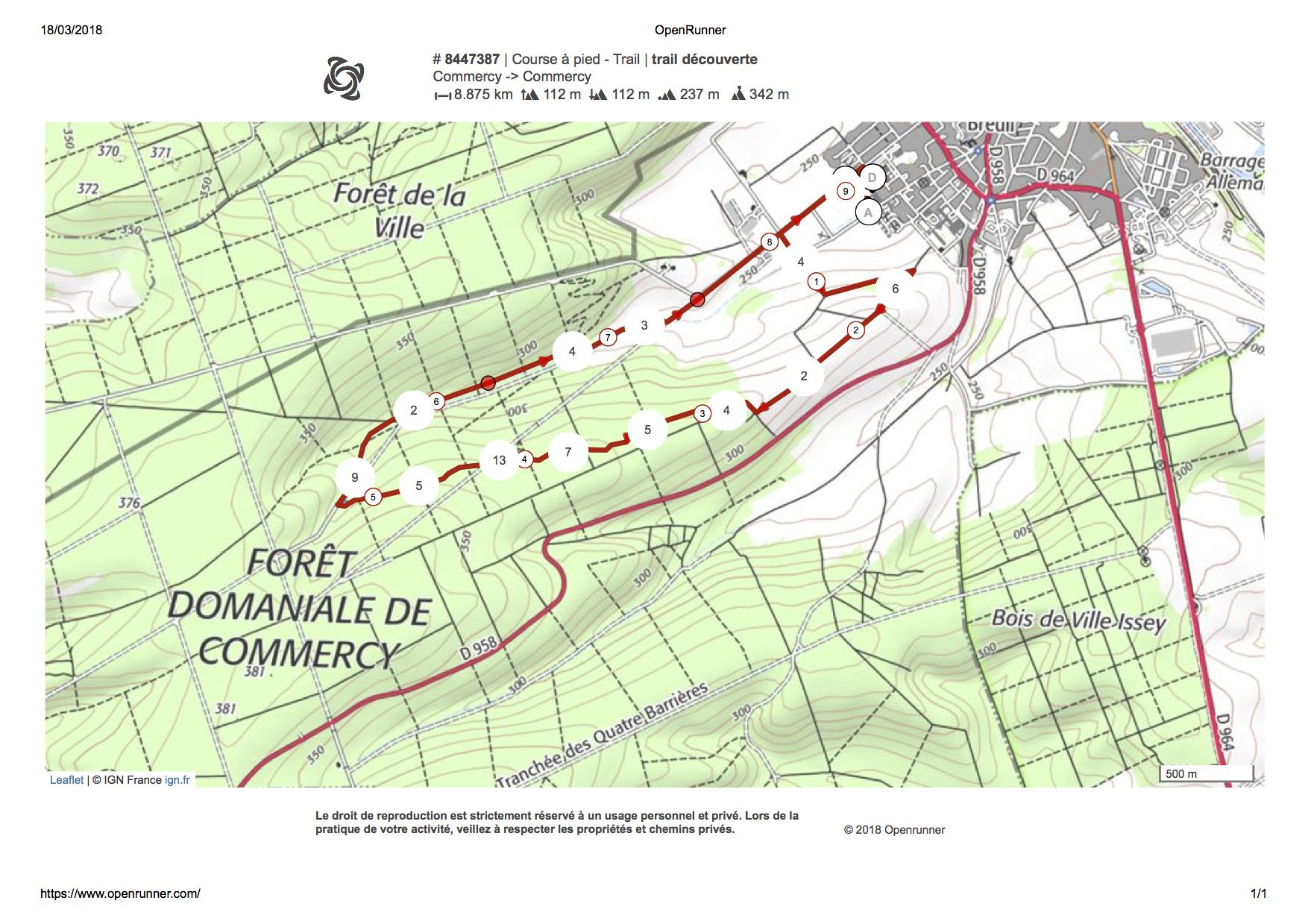 course_nature_découverte_et_marche