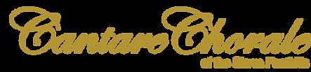mustard-logo.png