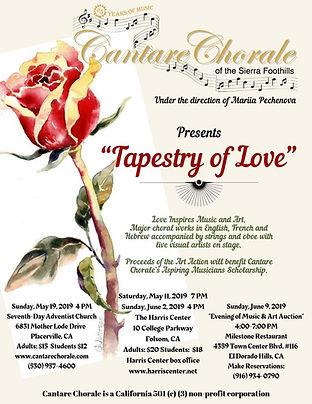 Tapestry Of Love.jpg