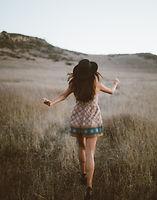 woman in field (2).jpg