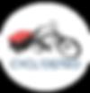 Logo cyclosteo.png
