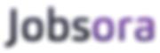 logo jobsora-300x100.png