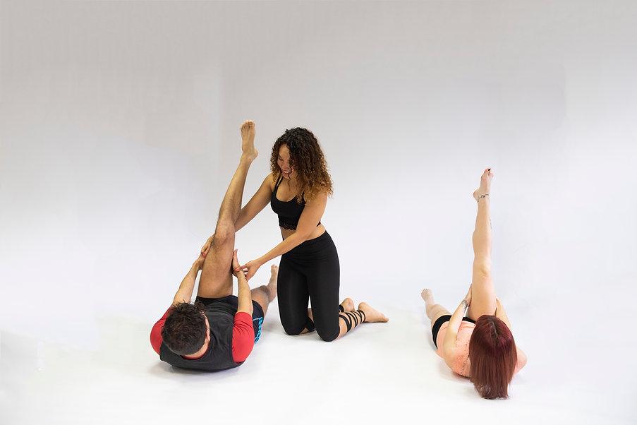 cours pilates bordeaux, pilate, cours en ligne pilates, cours privé bordeaux pilates, coach pilates, abdos pilates, dyanka pilates, methode pilates, bienfaits pilates