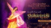 spectacle dyanka danse orientale bordeaux théatre fémina