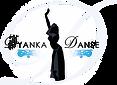 logo Dyanka Danse.png
