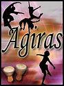 Logo Agiras