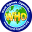 Thérapie breve hypnose hypnothérapeute emdr pnl dnr zenka linhart bordeaux magnetisme energeticienne merignac
