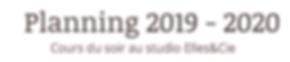 Titre Planning 2019 Pilates Bordeaux.png