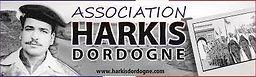 Logo Harkis