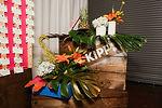 KIPP Gala Aug 2018-21 copy.jpg
